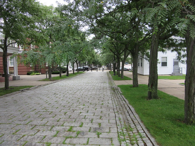 Charlestown Naval Yard (6)