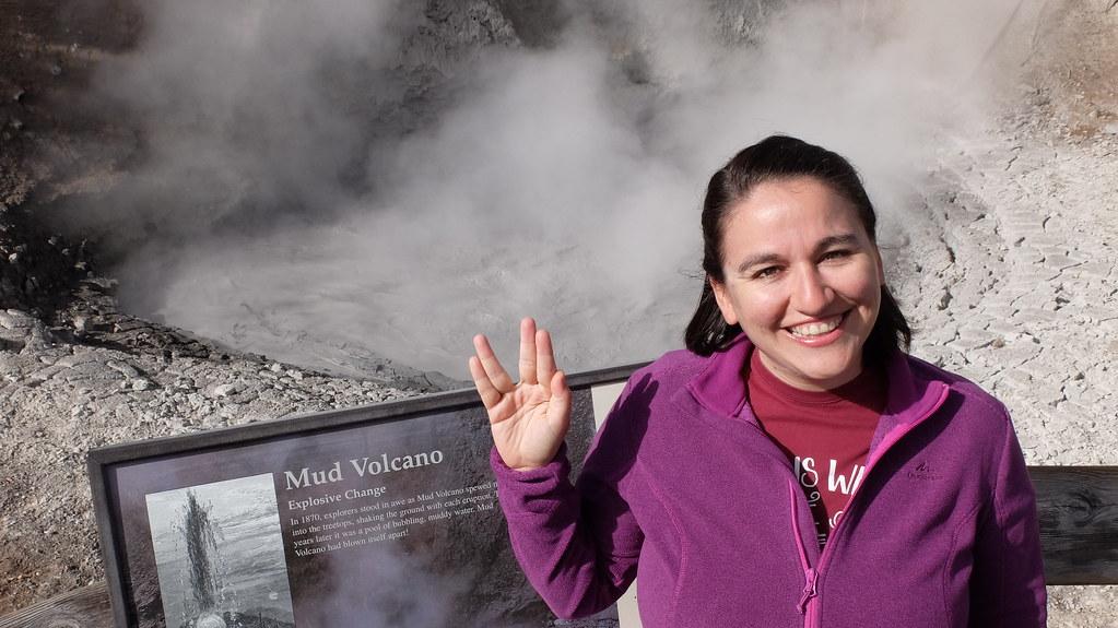 Mud Vulcaniano (#patapumpish)