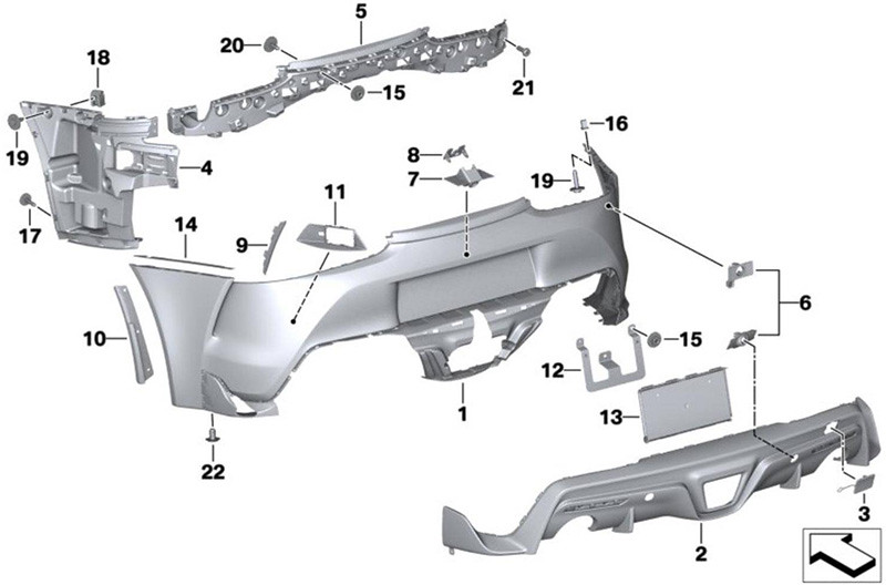 toyota-supra-parts-guide-leak (4)