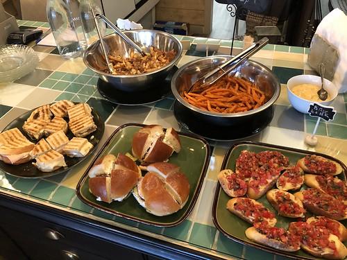 Beverly Dining Week