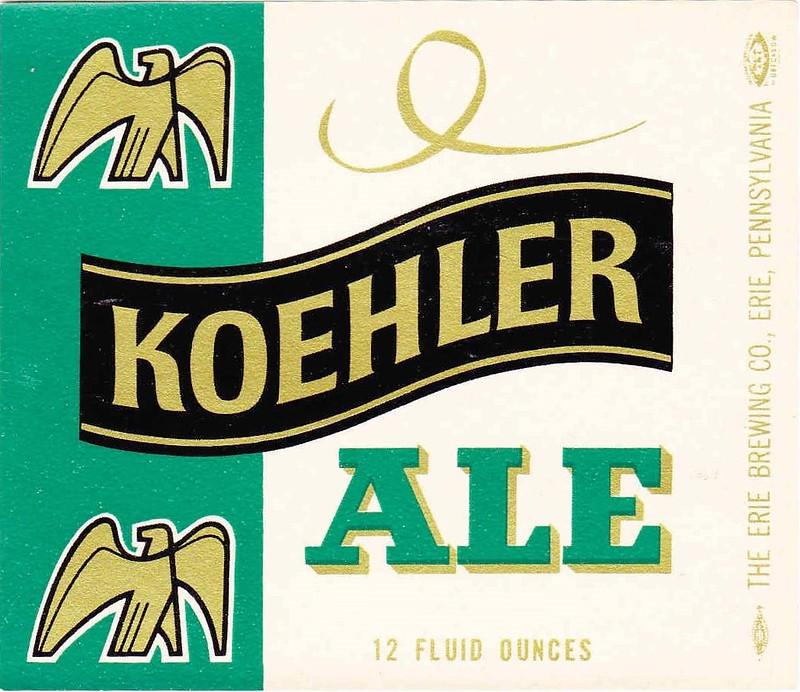 Koehler-Ale