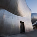 Gehry_ by rarecat2