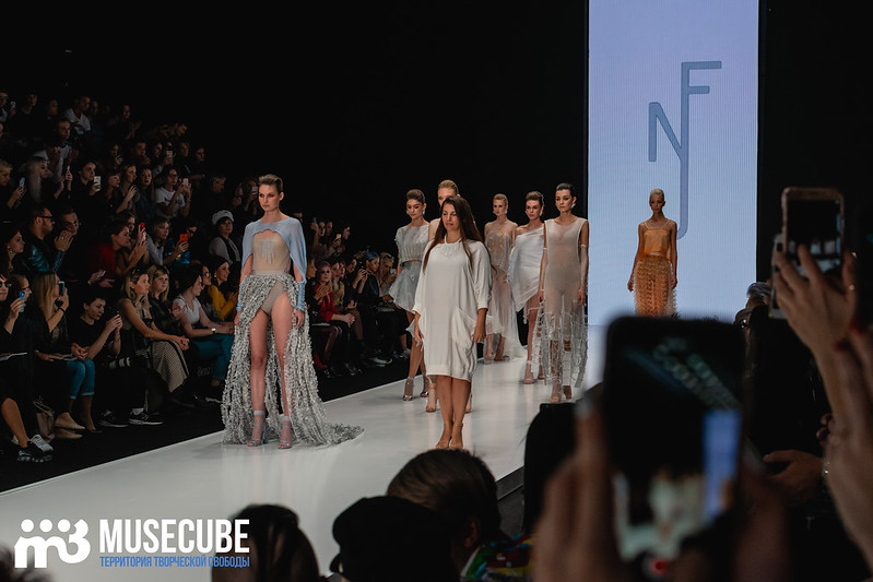 fashionweek__018