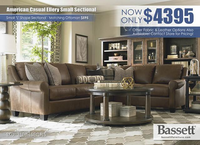 Ellery Bassett Leather Sectional Small_3101-LSECTLCA_Ellery_FA14