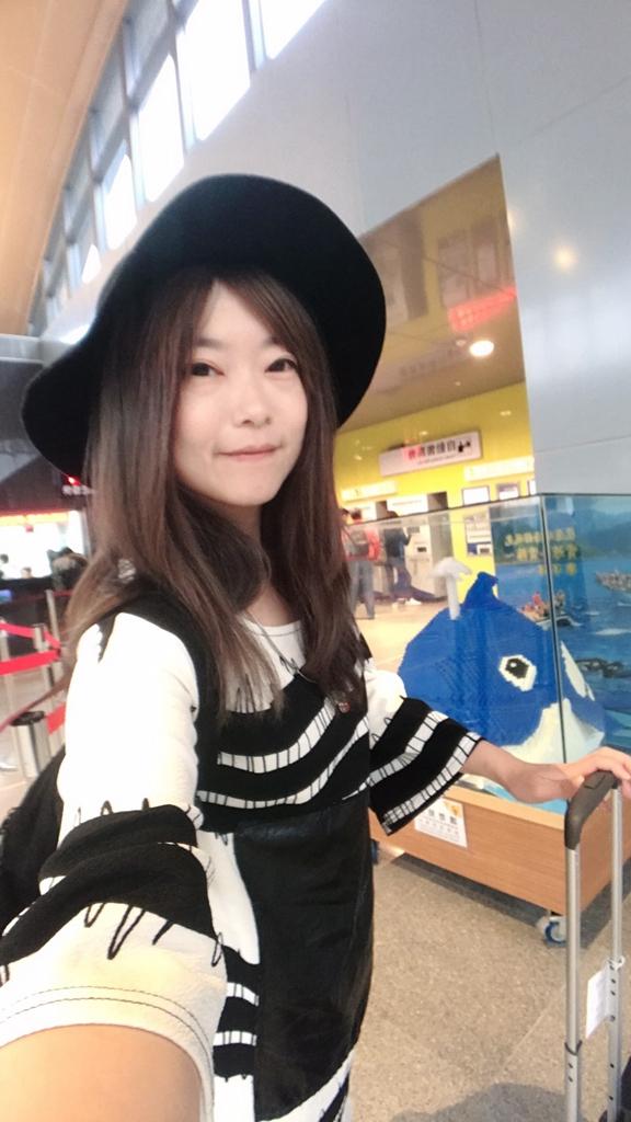 20181013 花蓮新站_181023_0007