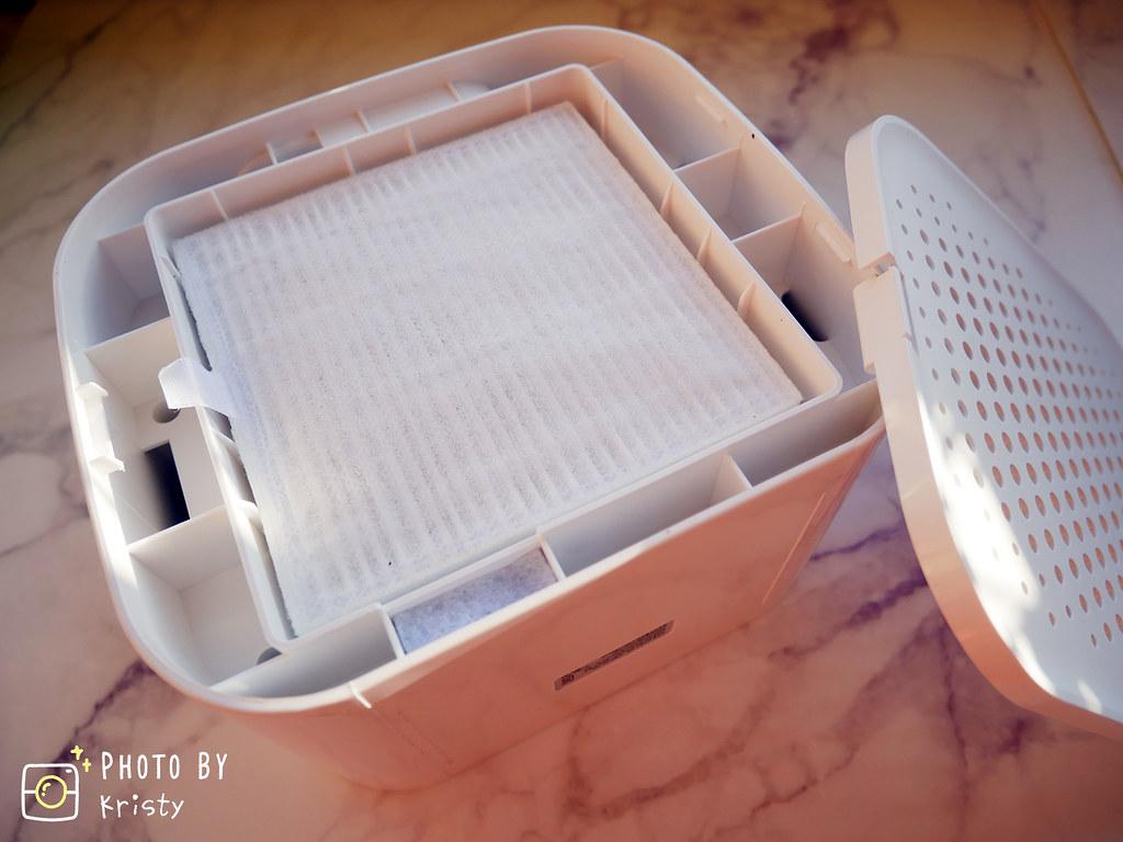 004-清淨機背面打開拷貝