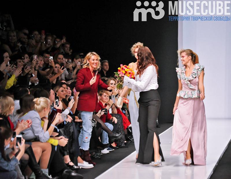 mbwf_fedorova_i.evlakhov@mail.ru-75