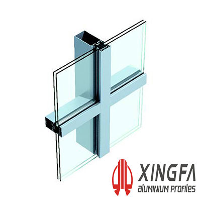curtain-wall-system