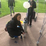 filling balloon (Sept 23, 2018