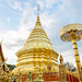 Bid to Gain UNESCO World Heritage Status for Chiang Mai Gathers Pace! by What's Up Chiang Mai