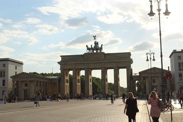 Berlino_27_vero