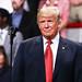 Trump MAGA rally Minnesota by The Epoch Times