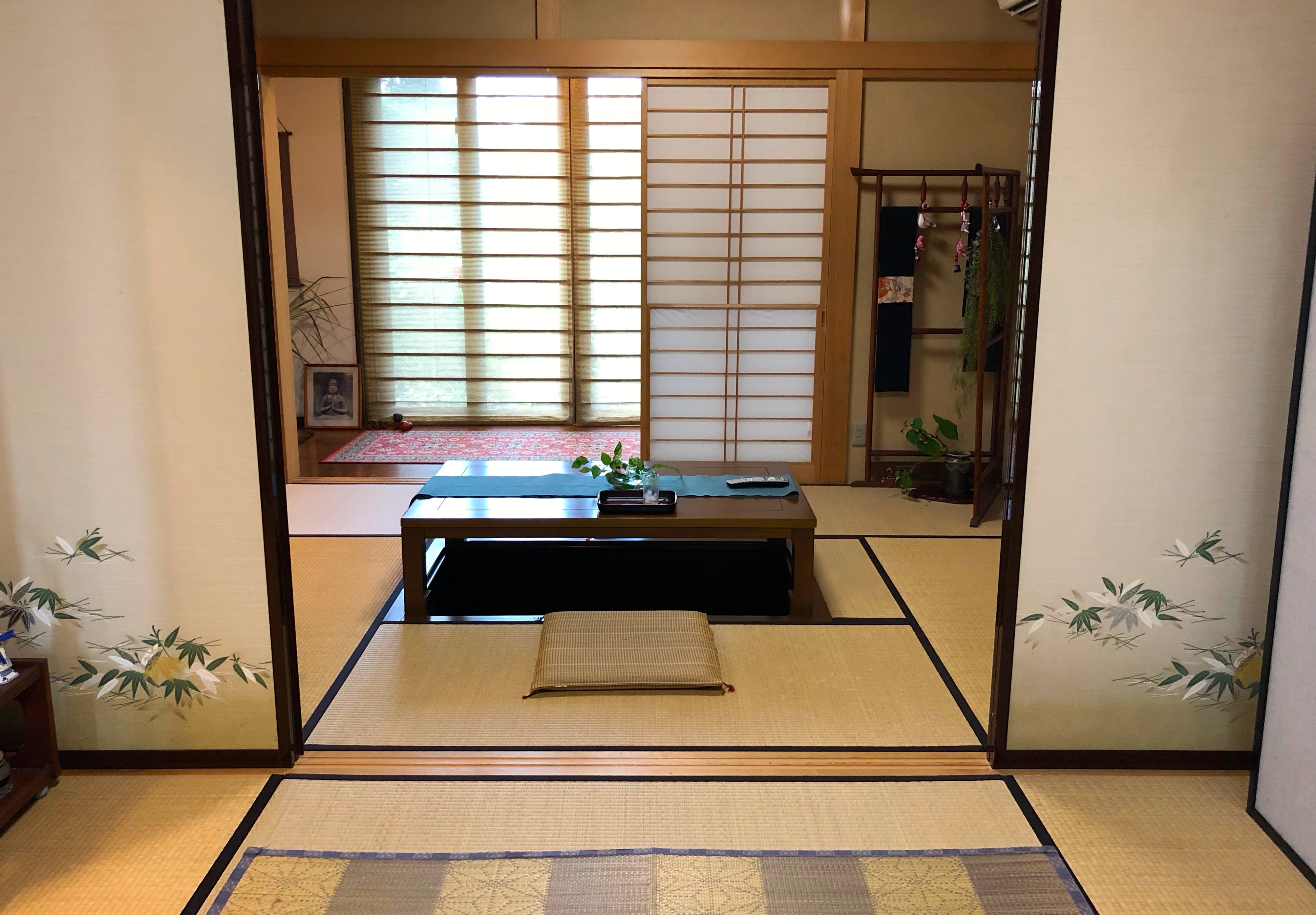 Oita, Japan 2018 212