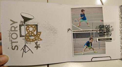 960_tennis_08