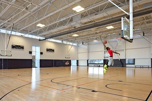 Student Basketball2