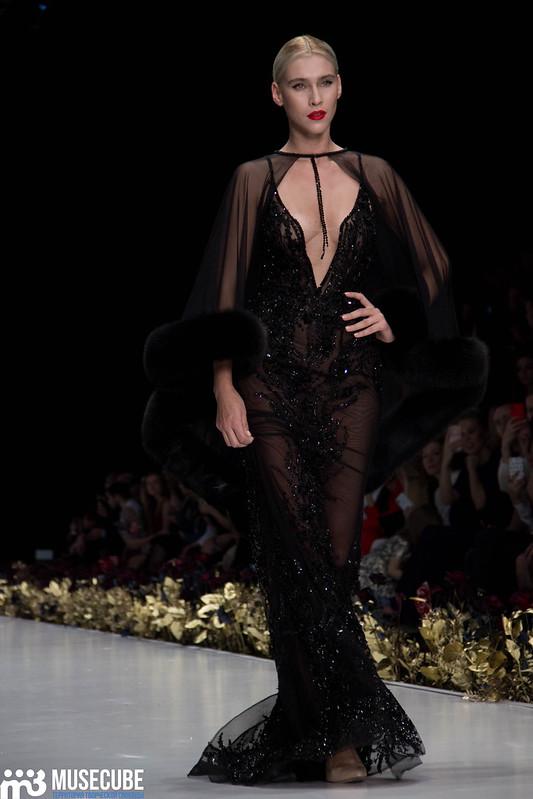 mercedes_benz_fashion_week_speranza_couture_by_nadezda_yusupova_037