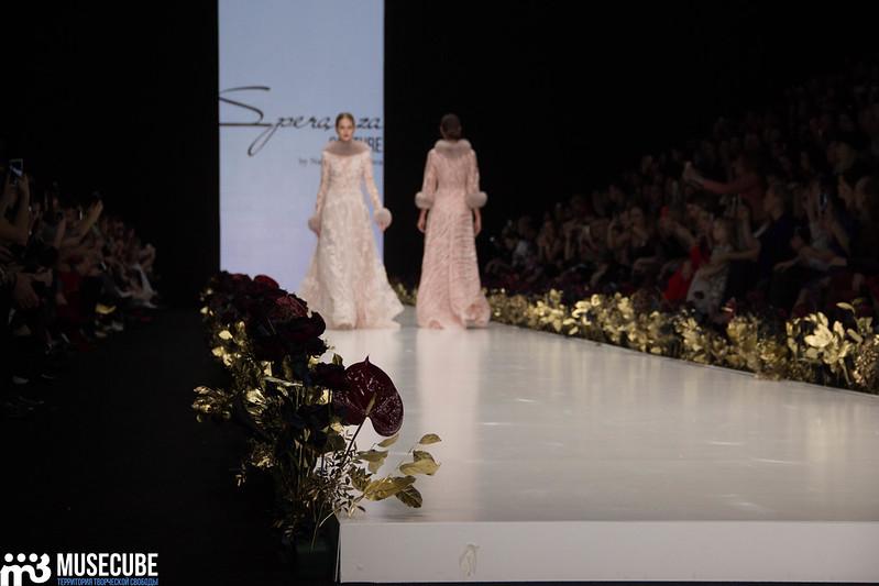 mercedes_benz_fashion_week_speranza_couture_by_nadezda_yusupova_014