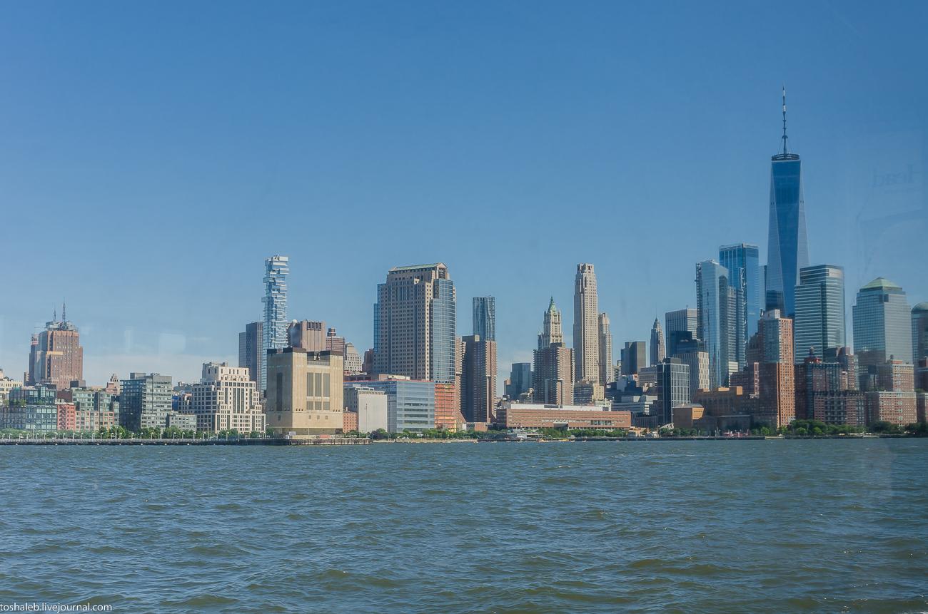 Нью-Йорк_круиз_1_1-18