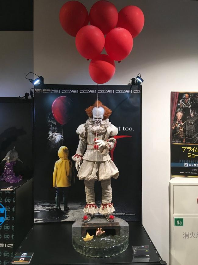 Prime 1 Studio Museum 2018_63