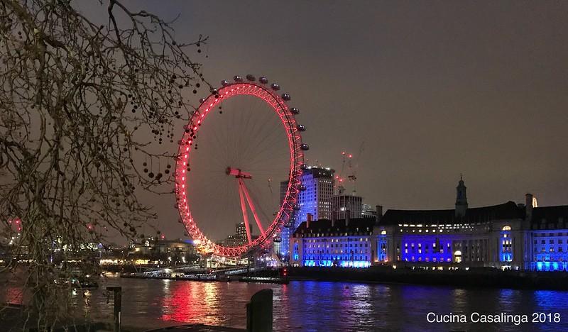 2018 London Tag 1 01