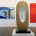 Lanyon / Hepworth / Heron
