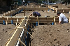 Five Latest Tips You Can Learn When Attending Building Foundations | building foundations