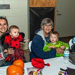 Halloween-2018-Kreyling-Photography-129