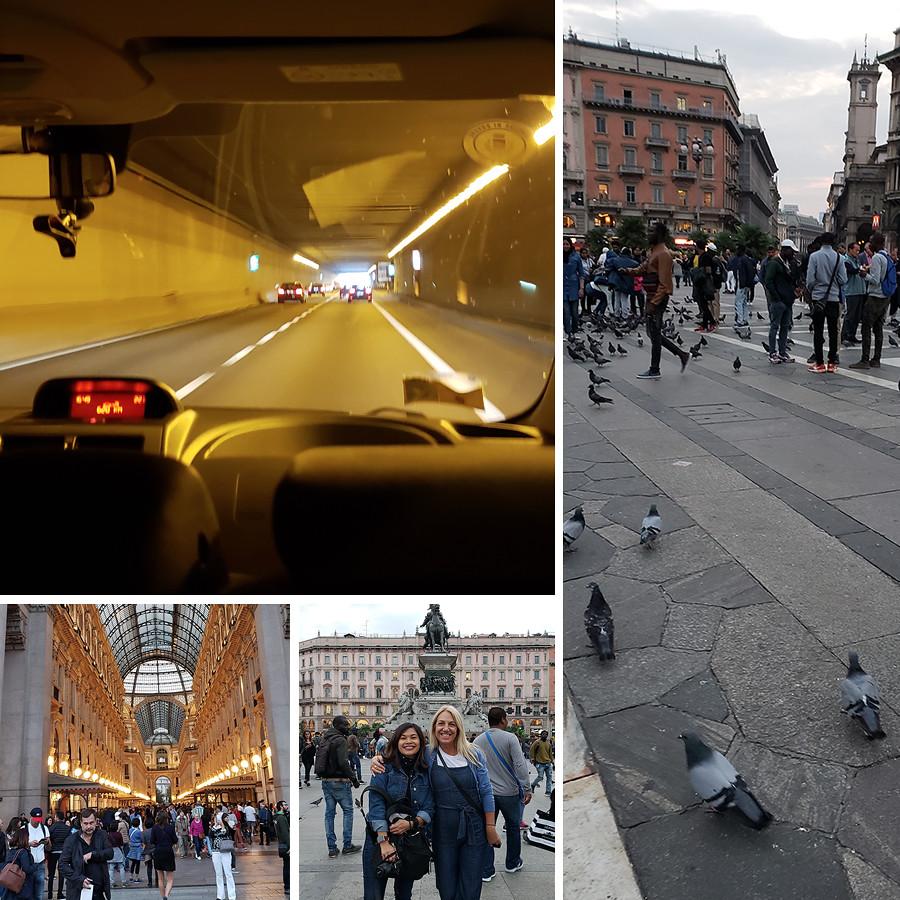 04-arriving-in-Milan-1