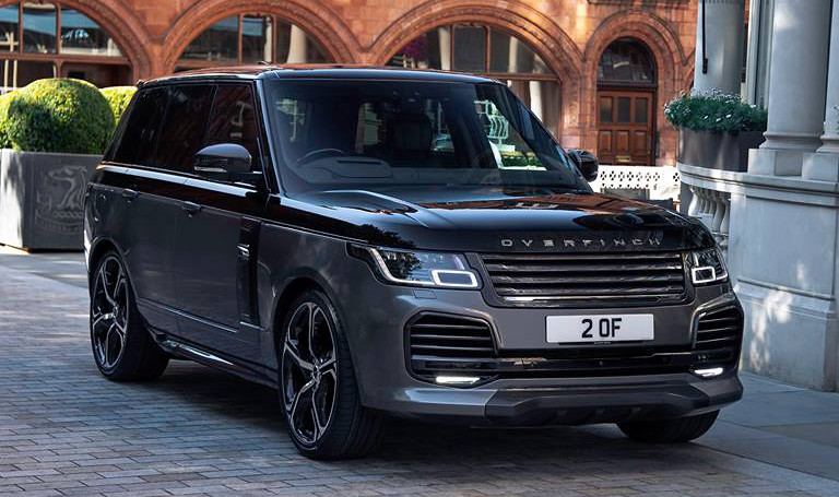 54644e1d-2018-overfinch-range-rover-tuning-26