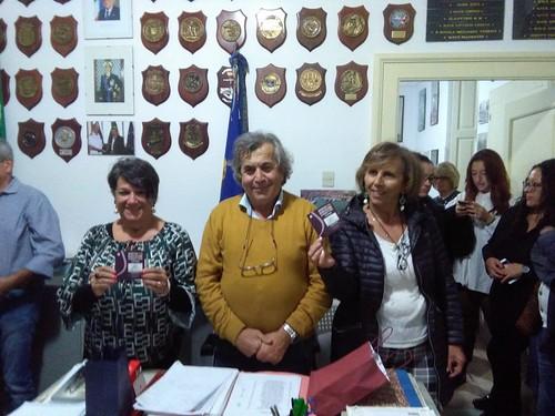 Burraco ANMI Polignano (4)