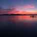 Pink Dreams by Ken Krach Photography