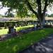 Port Glasgow Cemetery Woodhill (68)