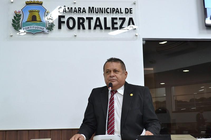 José Freire (PATRIOTA)