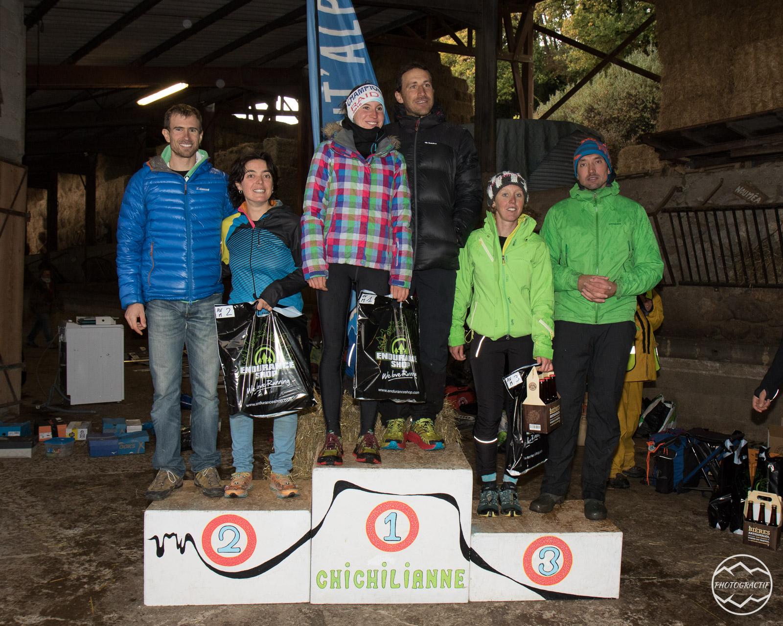 ROA 2018 biathlon podiums (68)