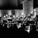 Mingus Big Band ~ 6
