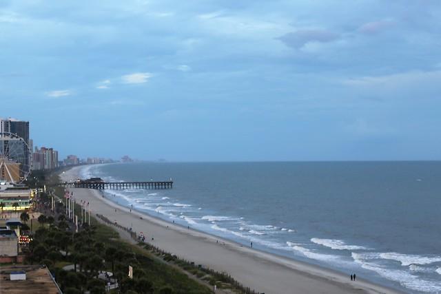 Myrtle Beach, South Carolina