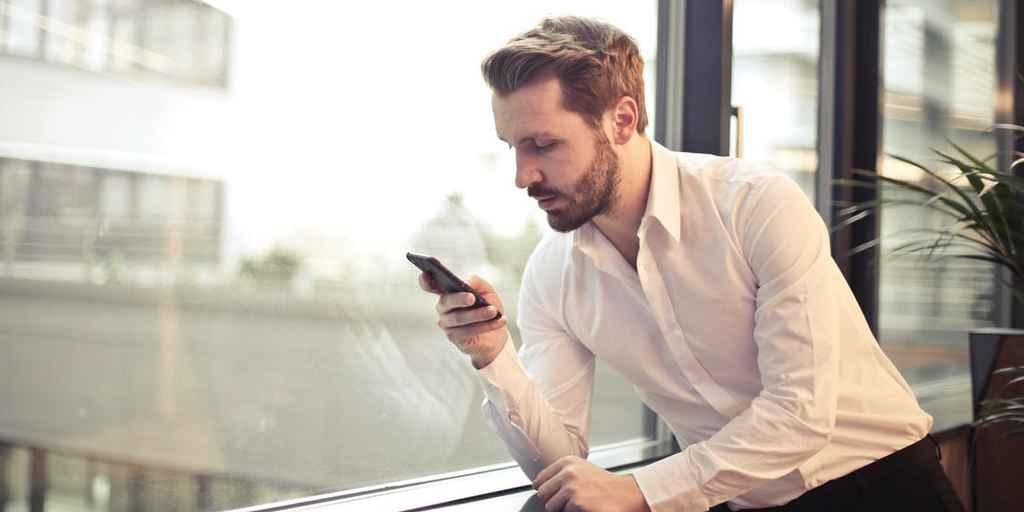 smartphone-dépression