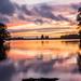 Anglezarke Reservoir, Lancashire by Jaseace10