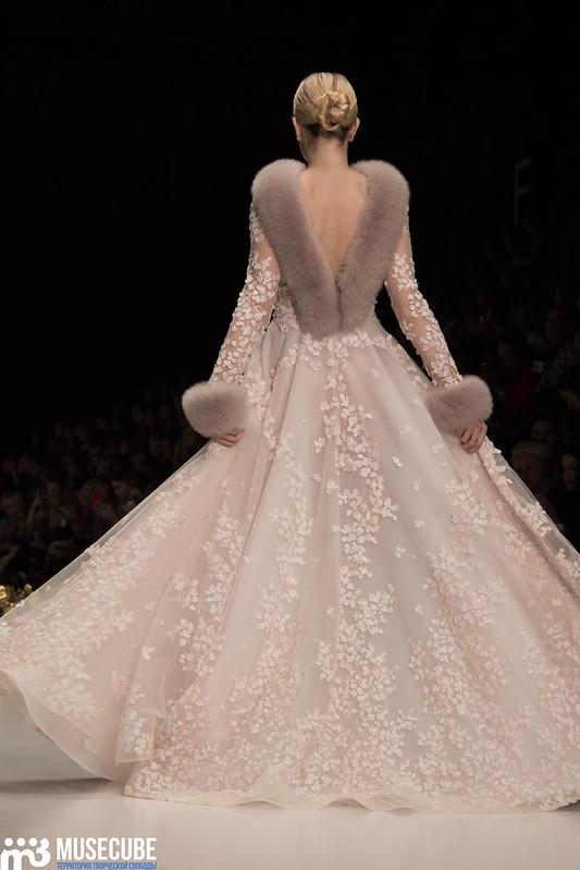 mercedes_benz_fashion_week_speranza_couture_by_nadezda_yusupova_016