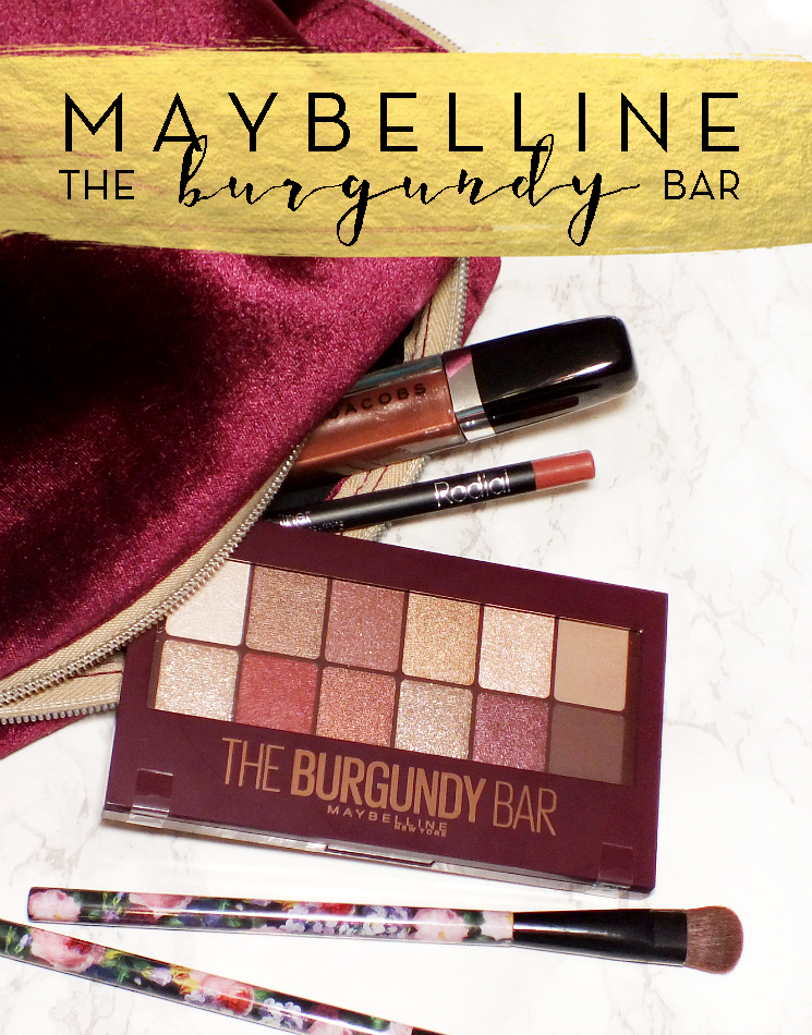 maybelline the burgundy bar (2)