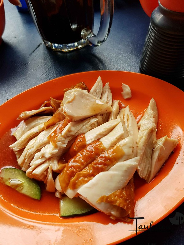 jalan ipoh chicken rice (6)