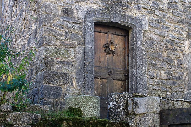 [FIL OUVERT] : Doors / Portes - Page 17 31696131108_2086958924_c