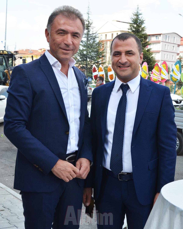 Erkan-Güral,-Mehmet-Uslu