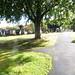 Port Glasgow Cemetery Woodhill (396)