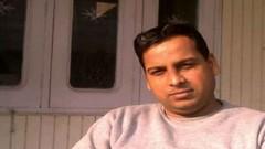 vivek - murder - national - news - updates - truecolumn