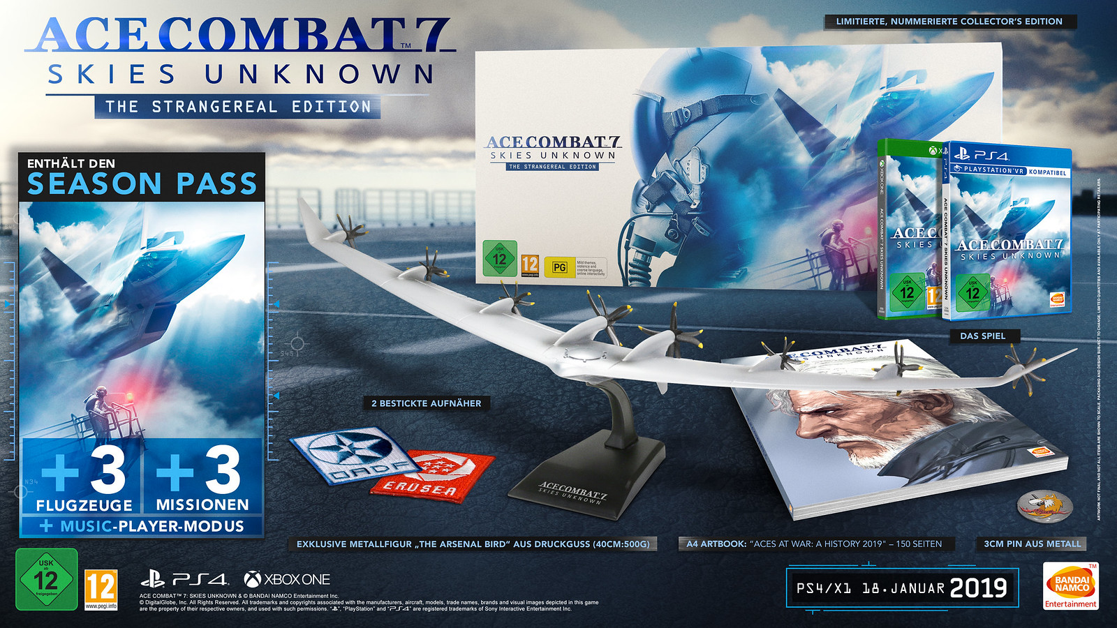 AC7_Collector_PS4_MOCKUP-GER_1538661558