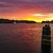 A Charlevoix Sunrise