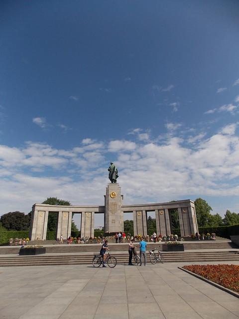 Berlino_202_mia