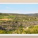 View from Minerve by Babethaude