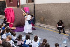 2a Fira de la Fantasia Castalla 2018-3